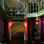 Ресторан Шелковый рис - фотография 3
