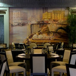 Ресторан Москвич - фотография 1
