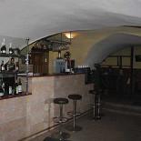 Ресторан Очаг - фотография 2