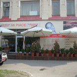 """Ресторан Mi Piace - фотография 4 - Ресторан """"Mi Piace"""", Садовая-Самотечная"""