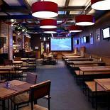 Ресторан Пиво-раки - фотография 1