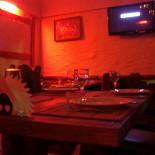 Ресторан Старое копье - фотография 2