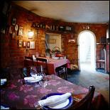 Ресторан Старая башня - фотография 6