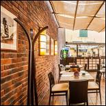 Ресторан Хайку - фотография 1