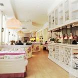 Ресторан Dacha - фотография 4