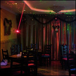 Ресторан Ялта - фотография 6 - ,