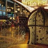 Ресторан Soluxe Club - фотография 3