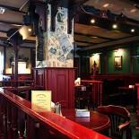 Ресторан Лисья нора - фотография 3