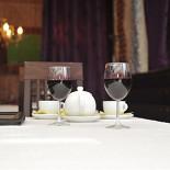 Ресторан Лентяй - фотография 4 - Бар-клуб Лентяй. 2 этаж.