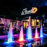 Ресторан La bouche - фотография 5