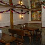 Ресторан Трактир на Бронницкой - фотография 2