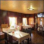 Ресторан Особняк - фотография 4