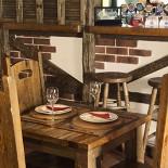 Ресторан Чешский дворик - фотография 3