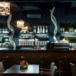 Ресторан Asia Wok - фотография 2