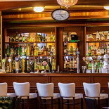 Ресторан The Bolton Pub - фотография 1