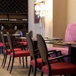 Ресторан Escabar - фотография 5