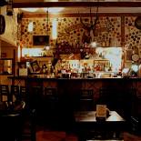 Ресторан Последняя капля - фотография 3 - Последняя капля