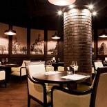 Ресторан Goodman - фотография 2