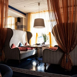 Ресторан Чай & Плов - фотография 3