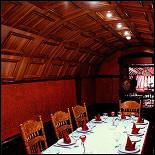 Ресторан Лиссабон - фотография 4