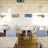 Ресторан Рыбное место - фотография 3