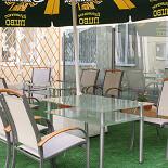 Ресторан Нобиль Сквер - фотография 2