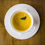 Ресторан Il Cucinino - фотография 4