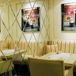 Ресторан Черри мио - фотография 1