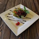 Ресторан Стейкофф-хаус - фотография 5