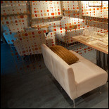 Ресторан Rete - фотография 2