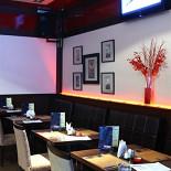 Ресторан Масловский - фотография 4