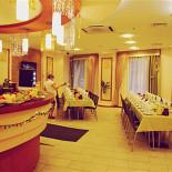 Ресторан Дольче - фотография 3