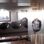 Ресторан Овация - фотография 3
