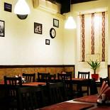 Ресторан Mashita - фотография 5