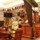 Ресторан Зеленый король - фотография 2
