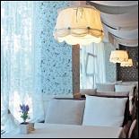 Ресторан Chou Chou - фотография 5
