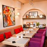 Ресторан Vkusnoe Café - фотография 5