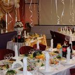 Ресторан 123 - фотография 3