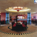 Ресторан Чор Минор - фотография 1