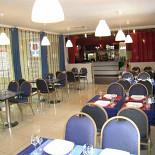 Ресторан О'Дa - фотография 4