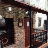 Ресторан Николь - фотография 1 - кафе бар НиколЬ