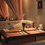 Ресторан Joy - фотография 4
