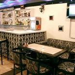 Ресторан Mojo - фотография 3