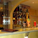 Ресторан Император - фотография 2