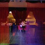 Ресторан La Fenice - фотография 4 - зал ресторана