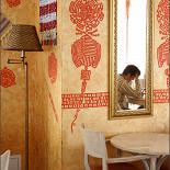Ресторан Койот - фотография 3