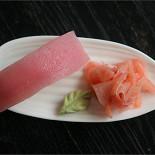 Ресторан Самэ - фотография 4