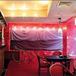 Ресторан Dali - фотография 1