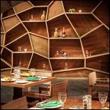 Ресторан Бразильеро - фотография 4