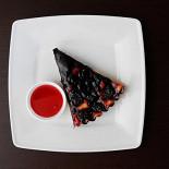 Ресторан Цурцум - фотография 4